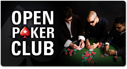 Poker clubs new york
