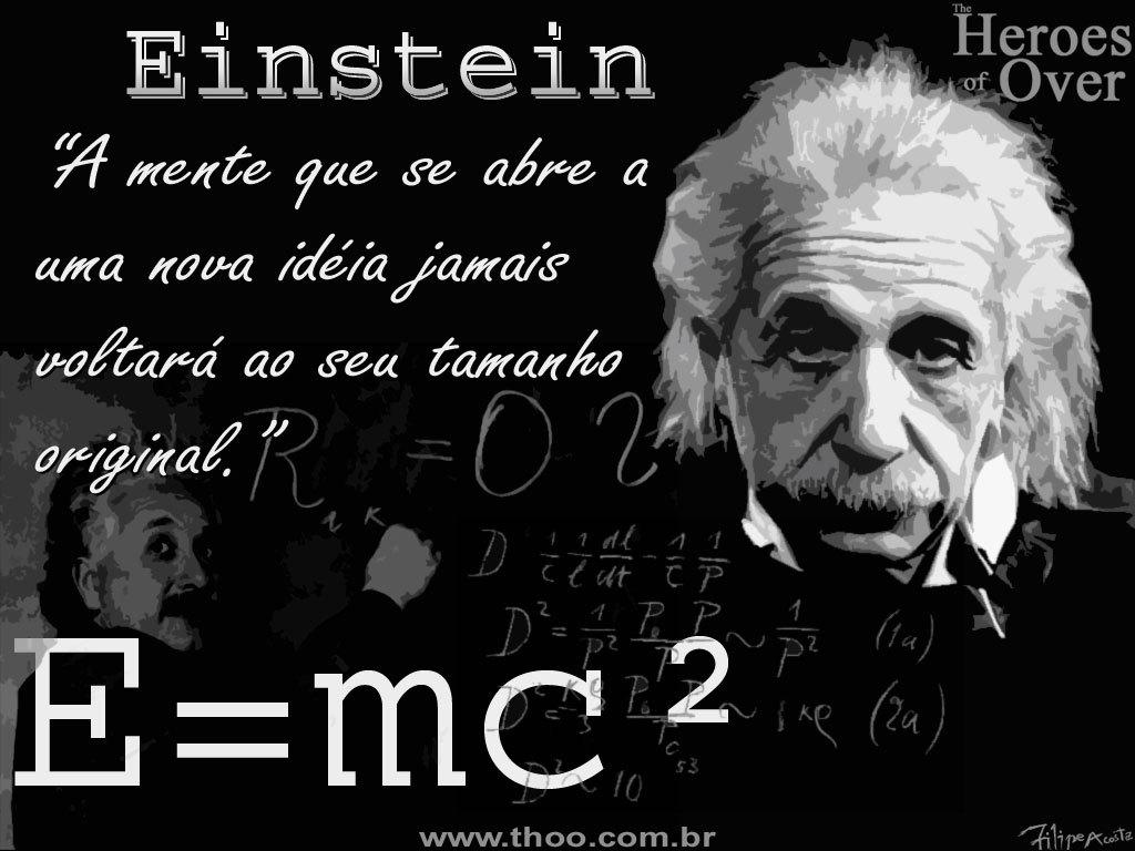 E=mc2 – onefinalblog