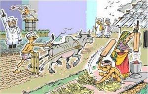cricket-cartoon-rural