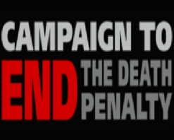 Death Penalty Does Not Deter Heinous Crime.