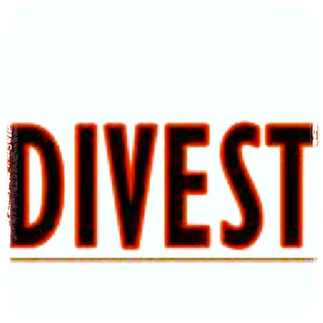 Divest from Apartheid India. Force IMF and Wall Street to do it. Now!