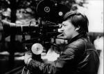Fassbinder (1945-1982)