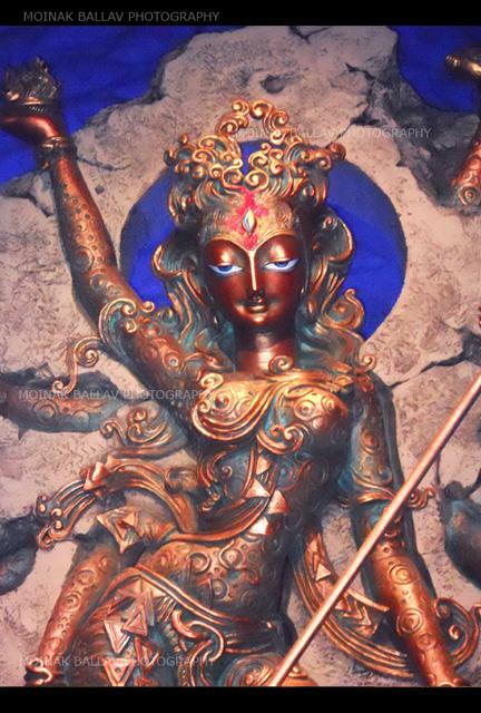 Durga 6