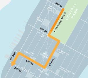 PCM route 92114