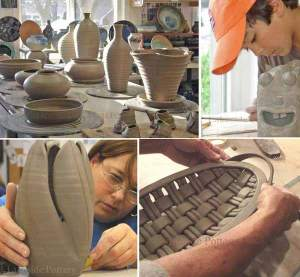 pottery-studio-in-fairfield
