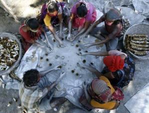 Diwali blog 2