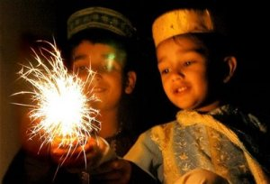 kids-diwali-photos