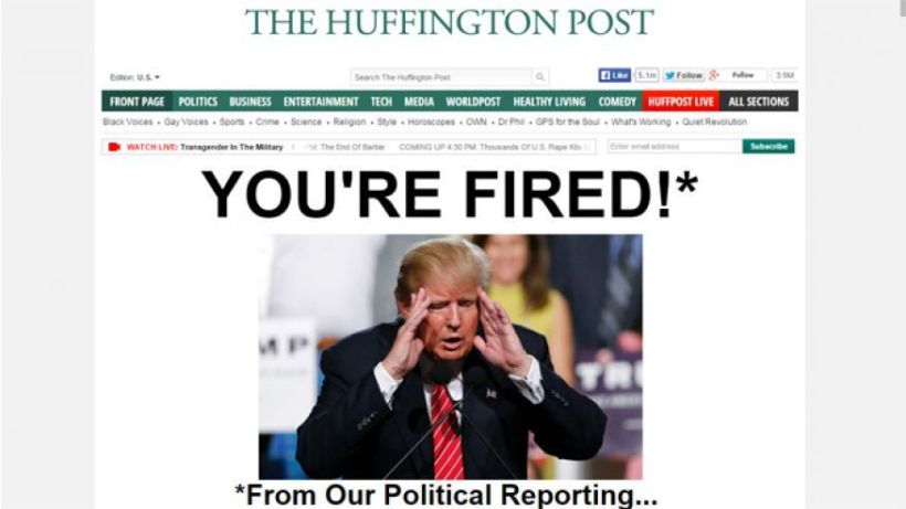 huffpost_trump