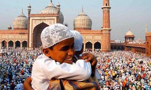 eid-mubarak-2016