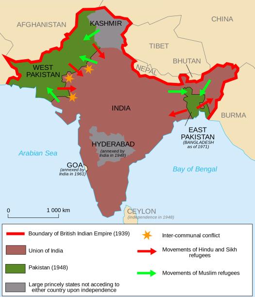 Partition_of_India-en.svg