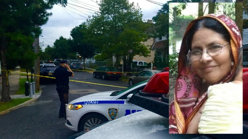 aunt-nypd-stabbed-queens