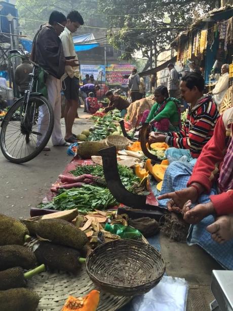 calcutta-street-market