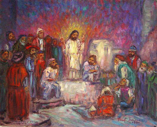 christ-rembrandt