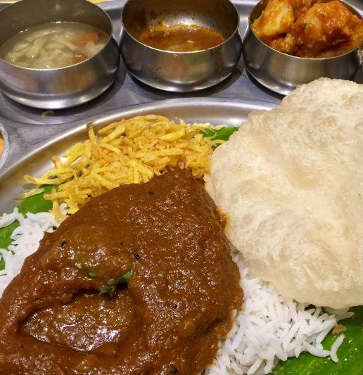bengali-indian-food