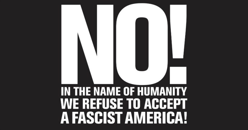 no_we_refuse_to_accept_fascist_america